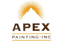 Apex Painting, Inc.