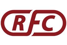 Ross F. Carroll, Inc.
