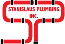 Stanislaus Plumbing Inc.